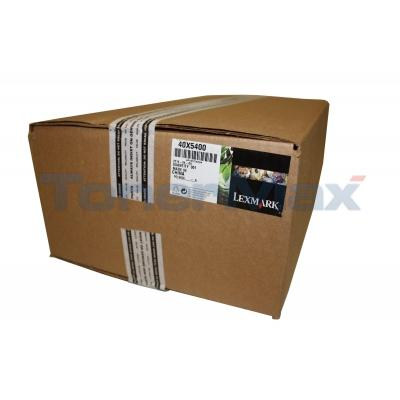 LEXMARK E460DN FUSER MAINTAINENCE KIT 110V